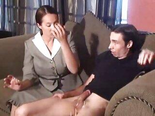 巨乳立川理恵試してみてティーンエイジャー雄鶏毛膣a 女の子 の ため の アダ