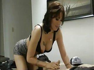 ミルク アダルト 女の子 の ため の ジュリア-アン&ジェシカ-バインド、黙って、ビッチ!