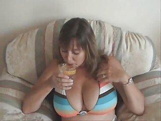 Abigail 女の子 の ため の 動画 無料 Mac作り彼女自身精液オンザカメラ