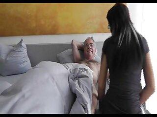 -ACPジェームズ深い喉は大きなディックです エロ 動画 女の子 の ため の