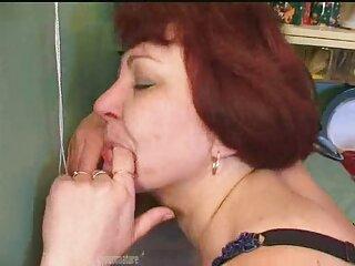 #Tiny tyler-L.pump,ass-fucked 女の子 の ため の まちこ #